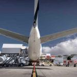 Блокчейн позволит авиаотрасли сэкономить 400 млн долларов на отслеживании грузов