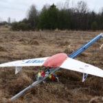"""""""ЮТэйр — Вертолетные услуги"""" почти вдвое расширила парк дронов"""