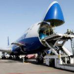 Азербайджану потребуется 20 грузовых Boeing 747-8 в течение 10 лет