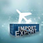 Рейтинг российских авиакомпаний по перевозкам грузов и почты на внутренних воздушных линиях (регулярные и нерегулярные перевозки)